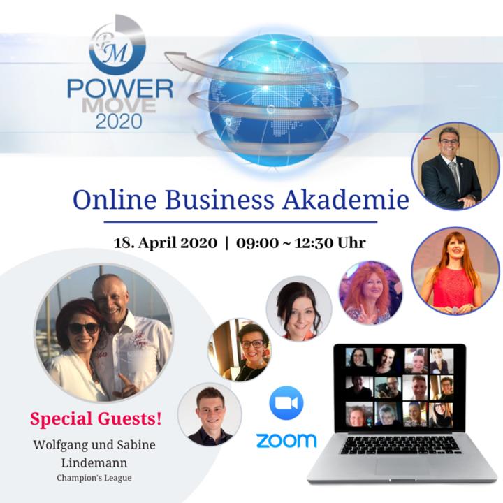 Business-Akademie